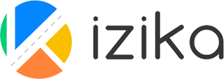 IZIKA : Calcul indemnité kilométrique