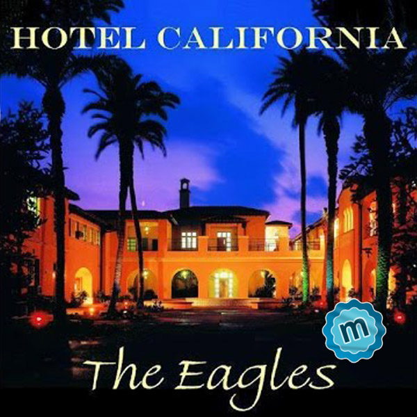 playlist immobilier hotel