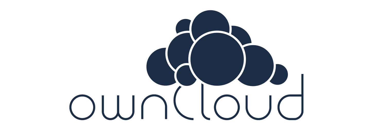 Agenda hébergé dans Nextcloud ou Owncloud (cloud auto hébergé)