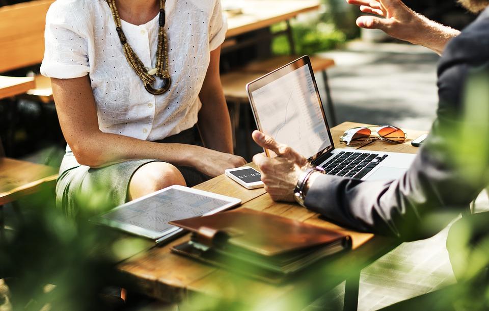 Relations client difficiles : apprenez à les gérer !